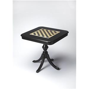 Butler Specialty Company Masterpiece  Game Table