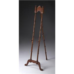 Butler Specialty Company Plantation Cherry Easel