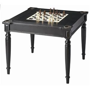 Butler Specialty Company Tables Game Table