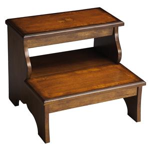 Butler Specialty Company Tables Step Stool
