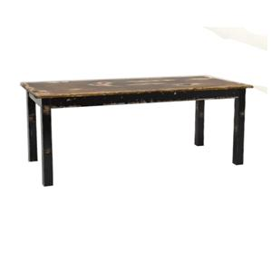 Canadel Champlain - Custom Dining <b>Customizable</b> Dining Table