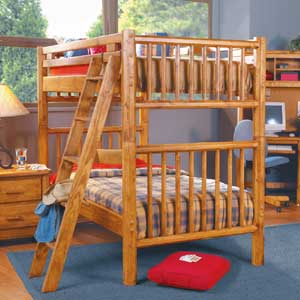 canyon kids beds - find a local furniture store with