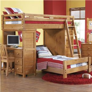 canyon youth furniture - find a local furniture store with
