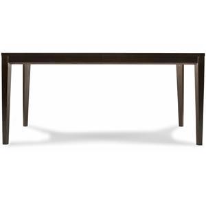 Belfort Select East Gate Rectangular Dining Table