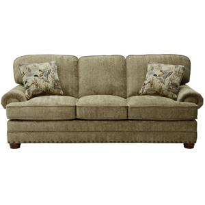 Catnapper Homestead Casual Sleeper Sofa