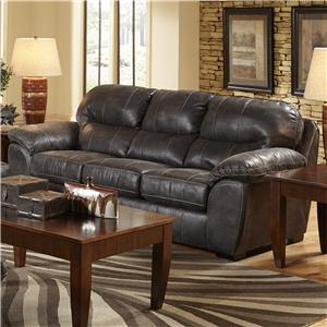 Jackson Furniture Grant Sleeper Sofa