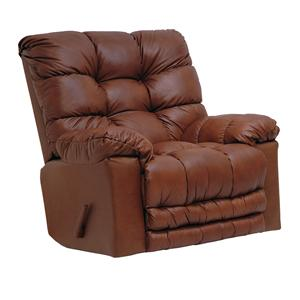 Catnapper Cloud Ten Rocker Recliner