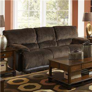 Catnapper Escalade 171 Power Reclining Sofa