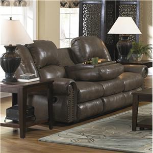 Shop Sofas Wolf And Gardiner Wolf Furniture