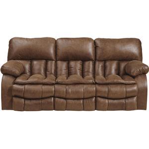Catnapper Madden Reclining Sofa