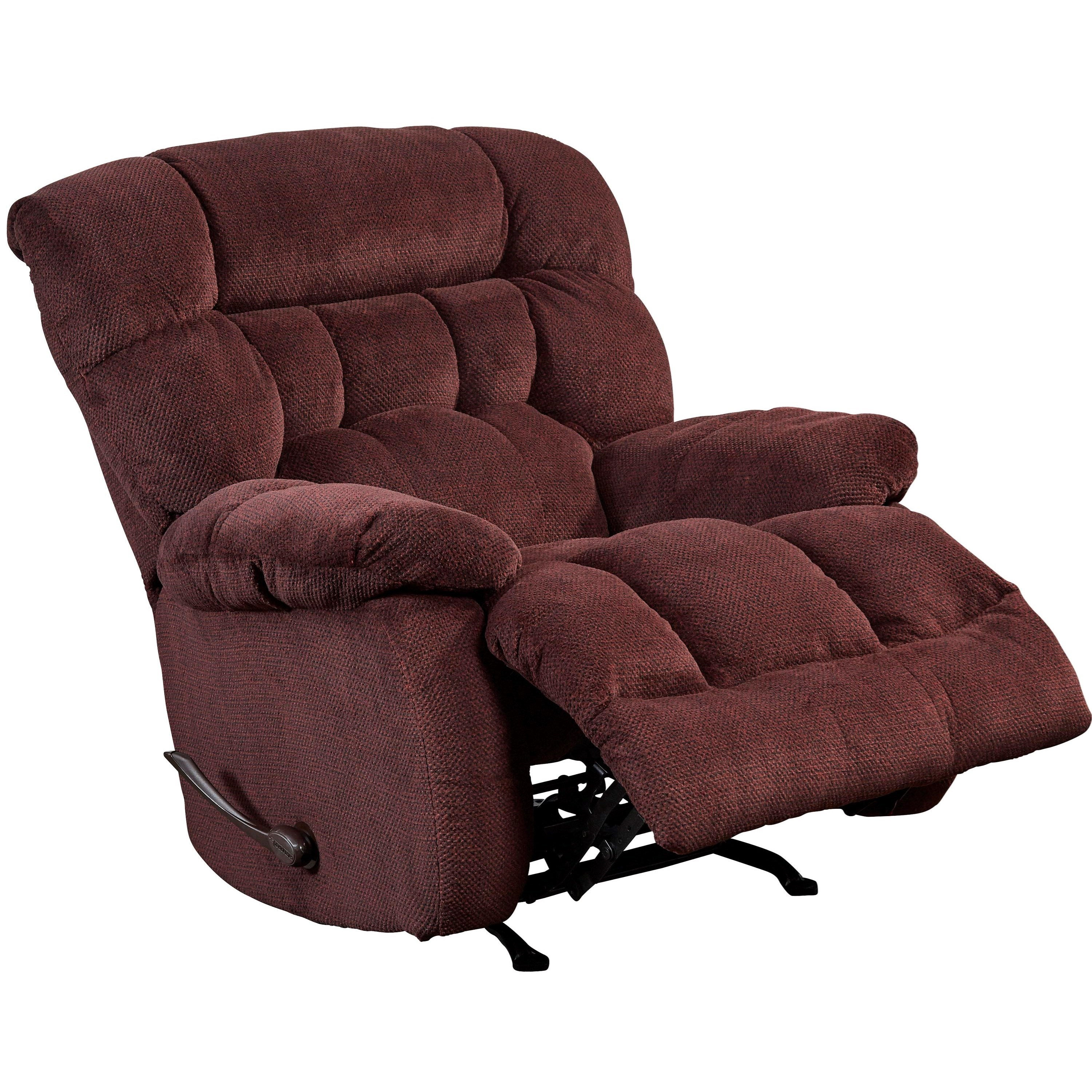 Daly Swivel Glider Recliner  sc 1 st  Wolf Furniture : swivel for recliner - islam-shia.org