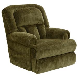 Catnapper Motion Chairs and Recliners Burns Lift Recliner