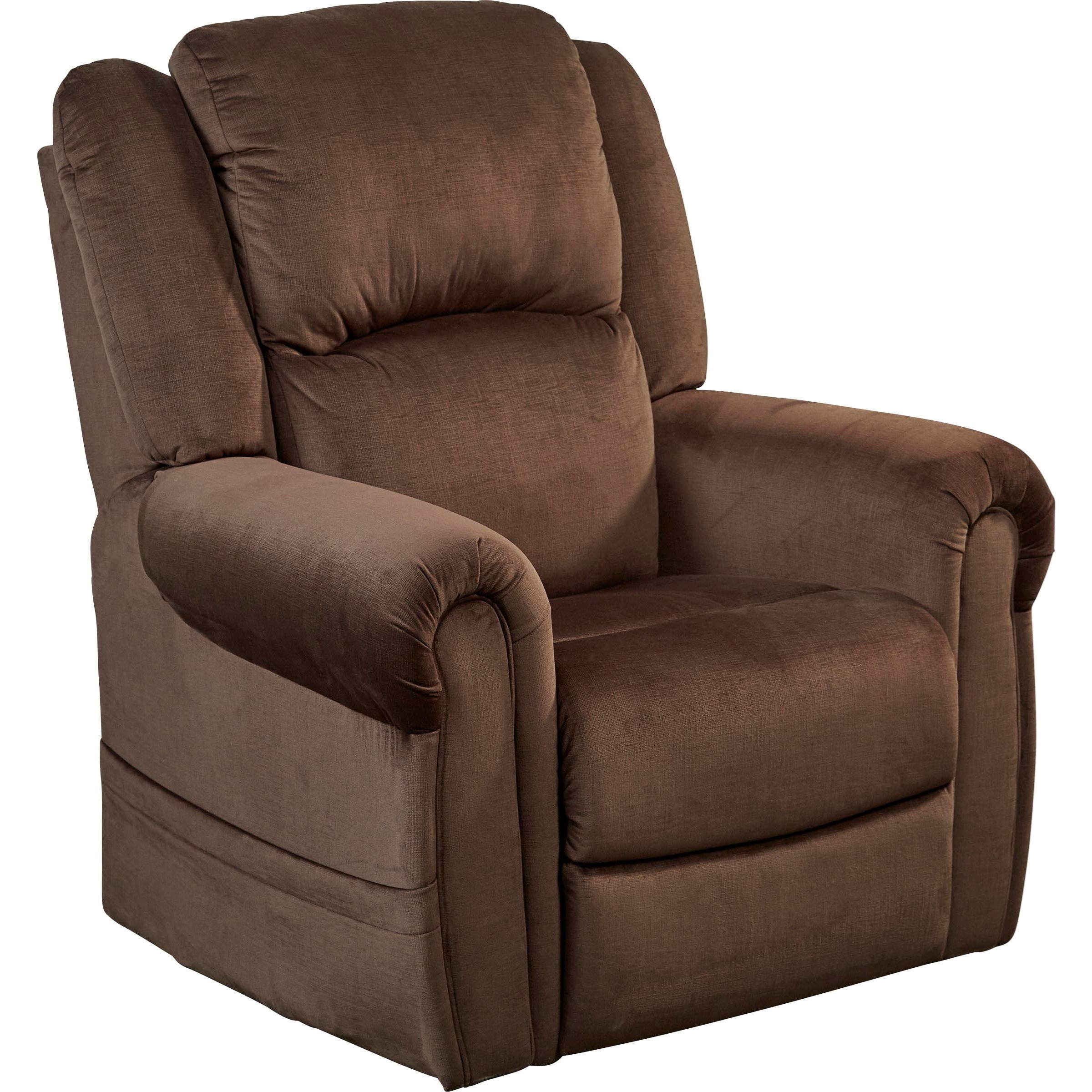 walmart recliner chairs chocolate recliners ip power com lift