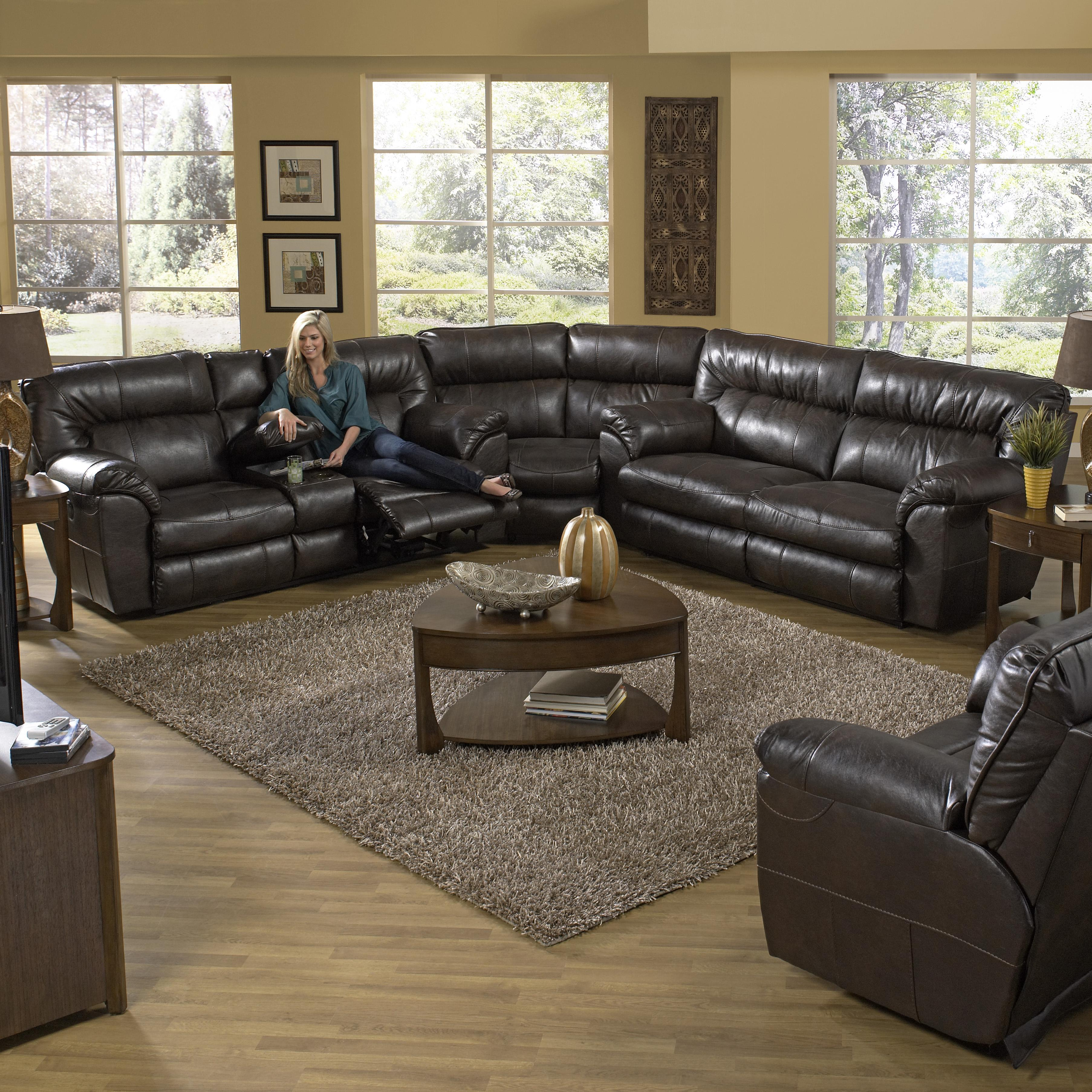 extra large living room chairs wide living room chairs 22602