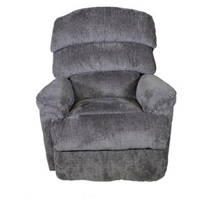Catnapper 64739 Power Recliner