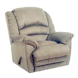 Catnapper Revolver Massage Recliner