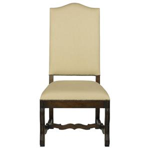 Century Marbella 661 Nevara Side Chair