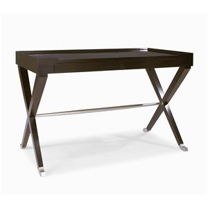 Century Metro Lux Table Desk