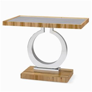 Century Milan Side Table