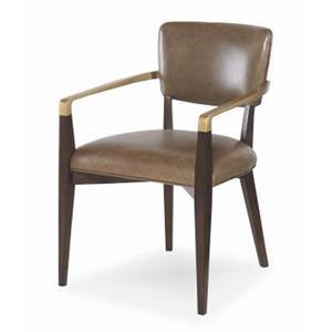 Century Monarch Fine Furniture Elton Desk Chair