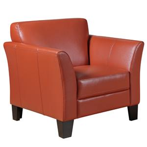 Chateau D'Ax C942 Contemporary Chair