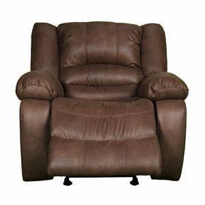 Cheers Sofa Avery Avery Recliner (POWER Option)