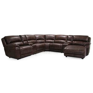 Reclining Sectional Sofa - Find a Local Furniture Store with SOFASECTIONALDEALERS.COM Reclining Sectional Sofa  sc 1 st  Sofa Sectional Dealers & Reclining Sectional Sofa - Find a Local Furniture Store with ... islam-shia.org