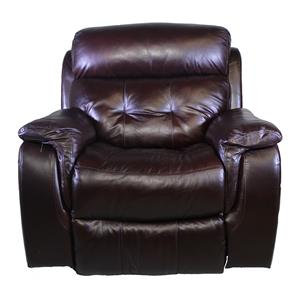 Cheers Sofa 9021  Power Recliner