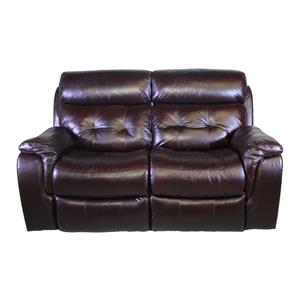 Cheers Sofa 9021  Power Reclining Loveseat