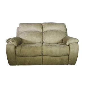 Cheers Sofa Cheers Reclining Sofas Dual Reclining Loveseat
