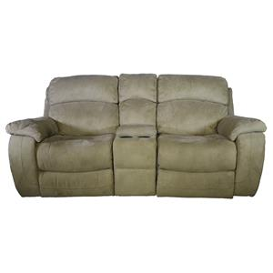 Cheers Sofa Cheers Reclining Sofas Glider Recliner Console Loveseat