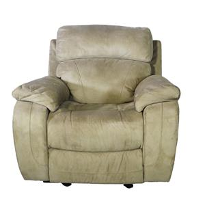 Cheers Sofa Cheers Reclining Sofas Glider Recliner