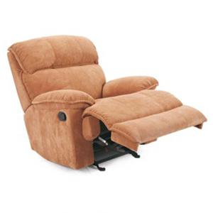 Recliner  sc 1 st  Recliner Dealers & Cheers Sofa Chairs - Find a Local Furniture Store with ... islam-shia.org