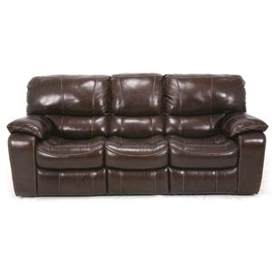 Vendor 44 UX8625M Reclining Sofa