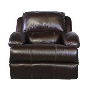Cheers Sofa UXW8626M Glider Recliner