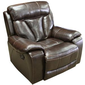 Awesome Recliner