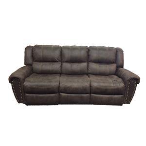 Cheers Sofa XW9507M 374 Casual Power Reclining Sofa
