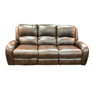 Cheers Sofa XW9595 35389 Power Reclining Sofa