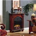 ClassicFlame Regent  Decorative Electric Fireplace