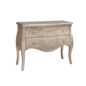 Coast to Coast Imports Coast to Coast Accents Two Drawer Chest