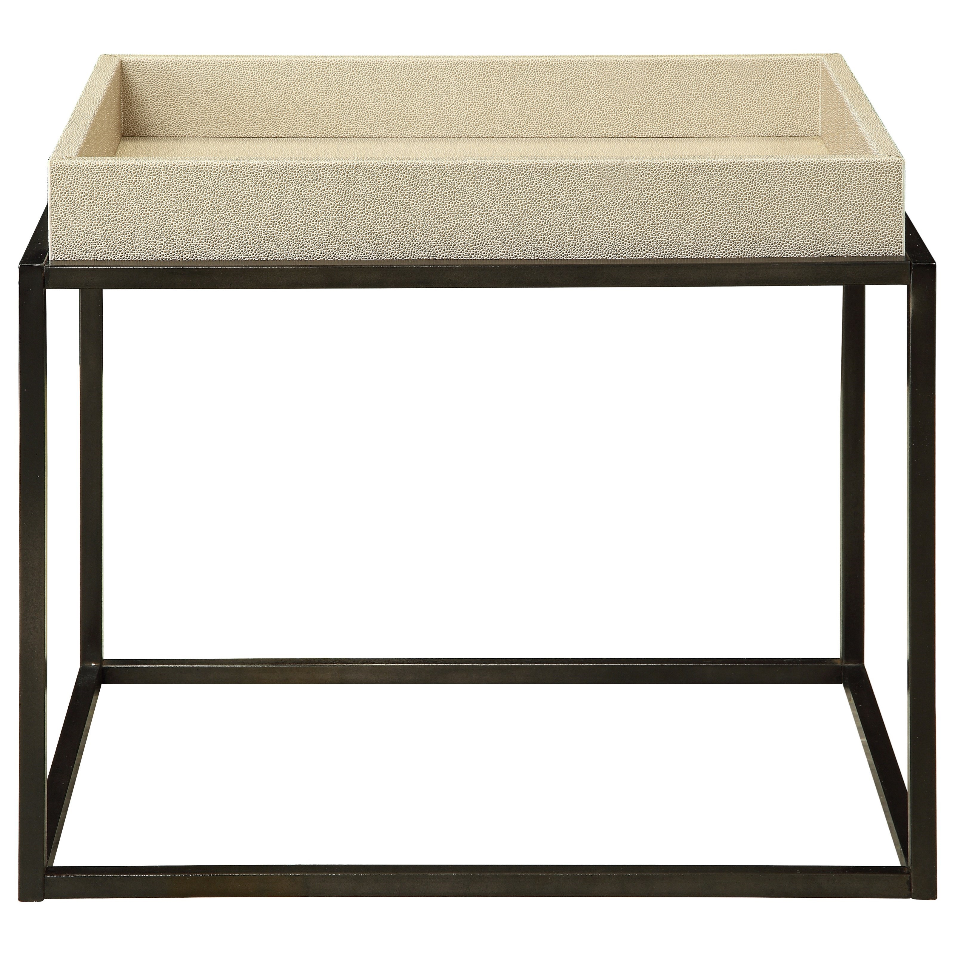 Tray Top End Table Table Designs