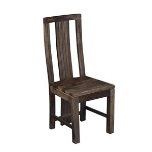 Coast to Coast Imports Jadu Accents Dining Chair
