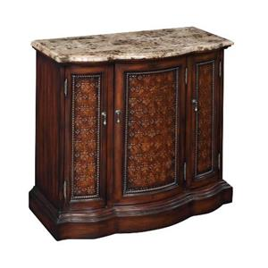 Coast to Coast Imports Occasional Accents Accent Cabinet
