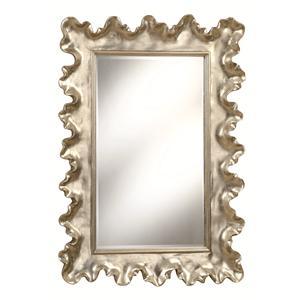 Coaster Accent Mirrors Mirror