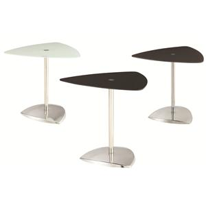 Coaster Accent Tables 3Pc. Accent Table Set
