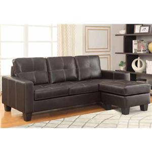 Sectional Sofas | Charleston, Summerville, Mount Pleasant, and Goose ...