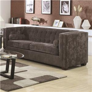 Ordinaire Coaster   Find A Local Furniture Store With Coaster Fine Furniture