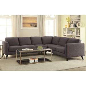Coaster Find A Local Furniture Store With Coaster Fine