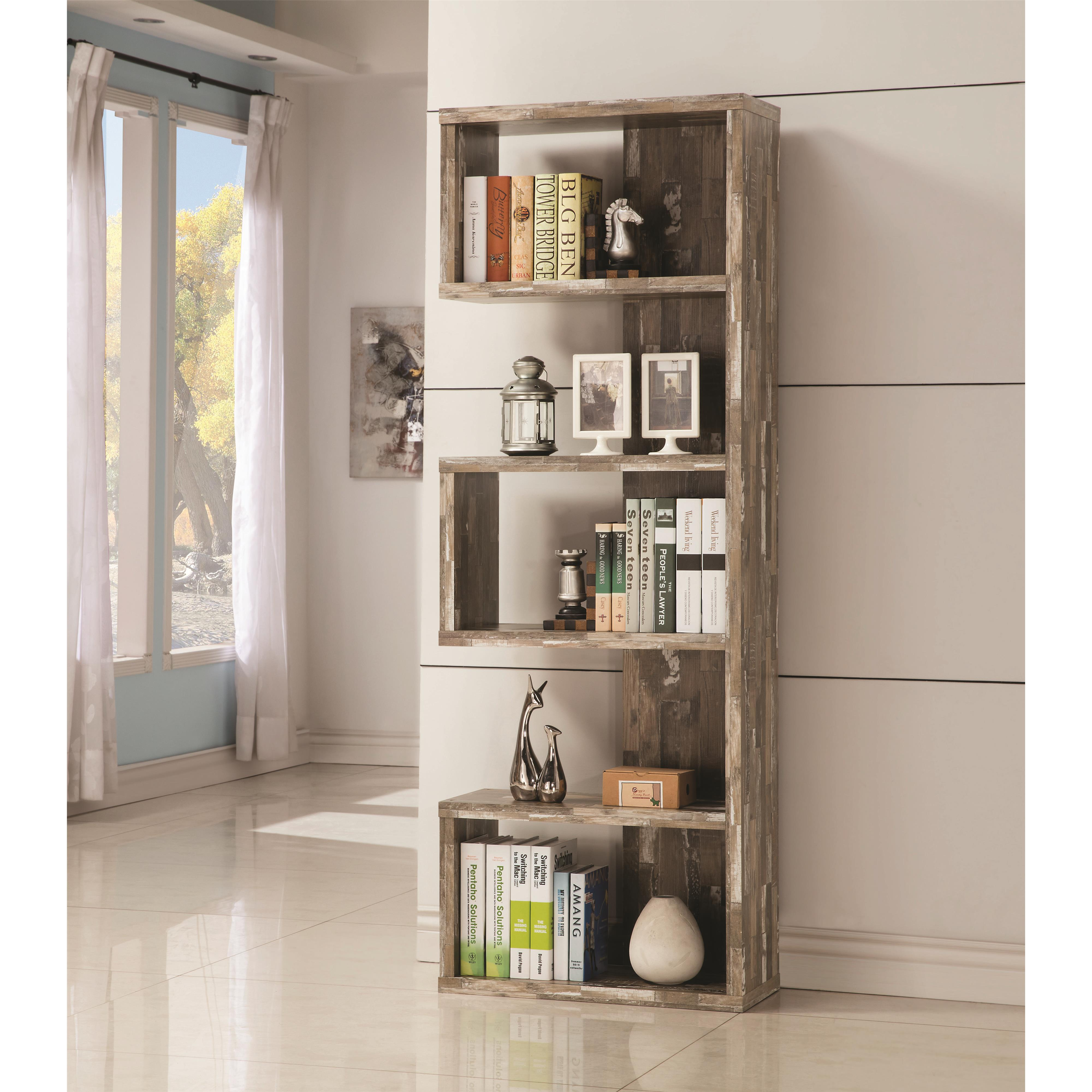 shop bookcases wolf and gardiner wolf furniture