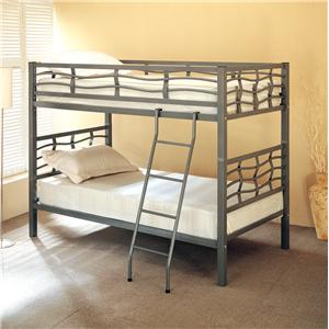 Bedroom Furniture   Coaster Fine Furniture   Bedroom Furniture Store Bunk Beds. Coaster Bedroom Furniture. Home Design Ideas